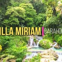Villa Miriam: Un Paraiso en Barahona