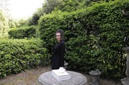 Giulia Cananzi