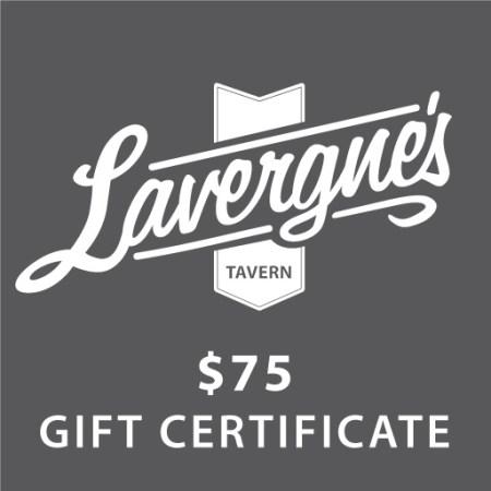 75-gift-card-lavergnes
