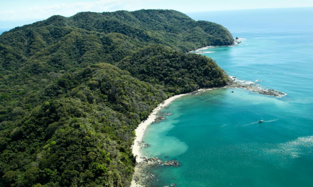 Salute, ambiente e nessun esercito: il Costa Rica sta diventando il posto migliore del mondo