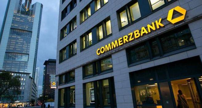 Perché le banche tedesche stanno liquidando i titoli italiani?