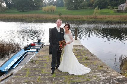 manuel-lavery-photography-wedding-photo13