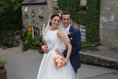 manuel-lavery-photography-wedding-photo16
