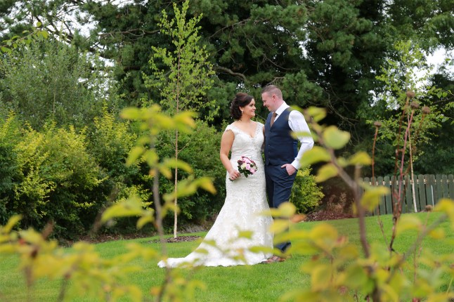 manuel-lavery-photography-wedding-photo17