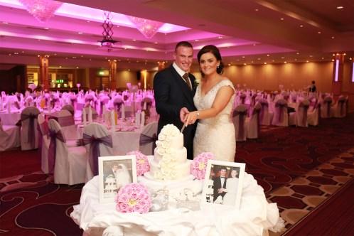 manuel-lavery-photography-wedding-photo18