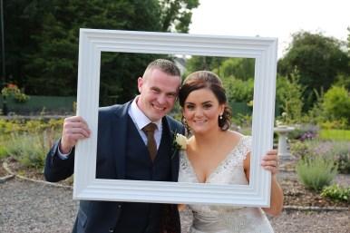 manuel-lavery-photography-wedding-photo49