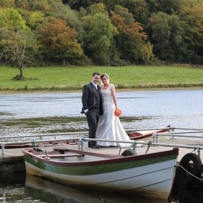 manuel-lavery-photography-wedding-photo21