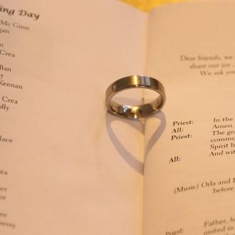 manuel-lavery-photography-wedding-photo23