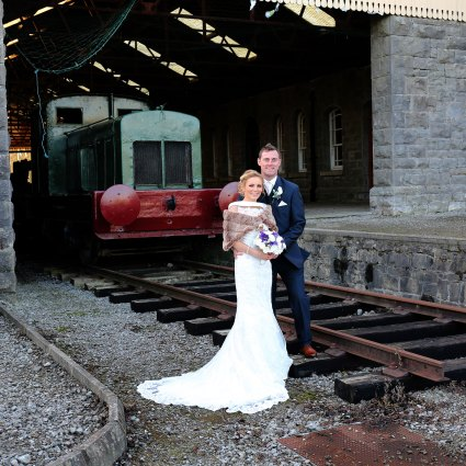 manuel-lavery-photography-wedding-photo25