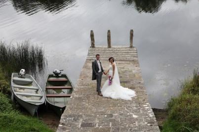 manuel-lavery-photography-wedding-photo26