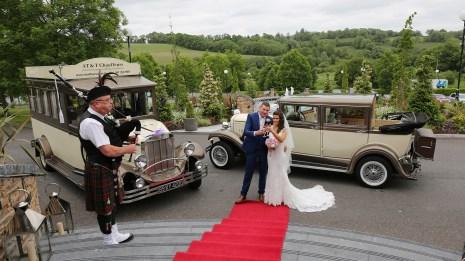 manuel-lavery-photography-wedding-photo29