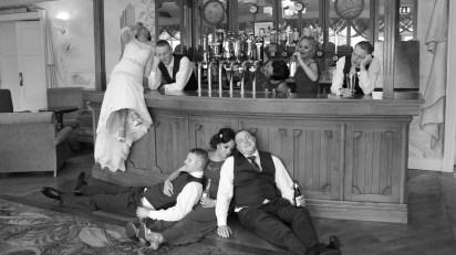 manuel-lavery-photography-wedding-photo32