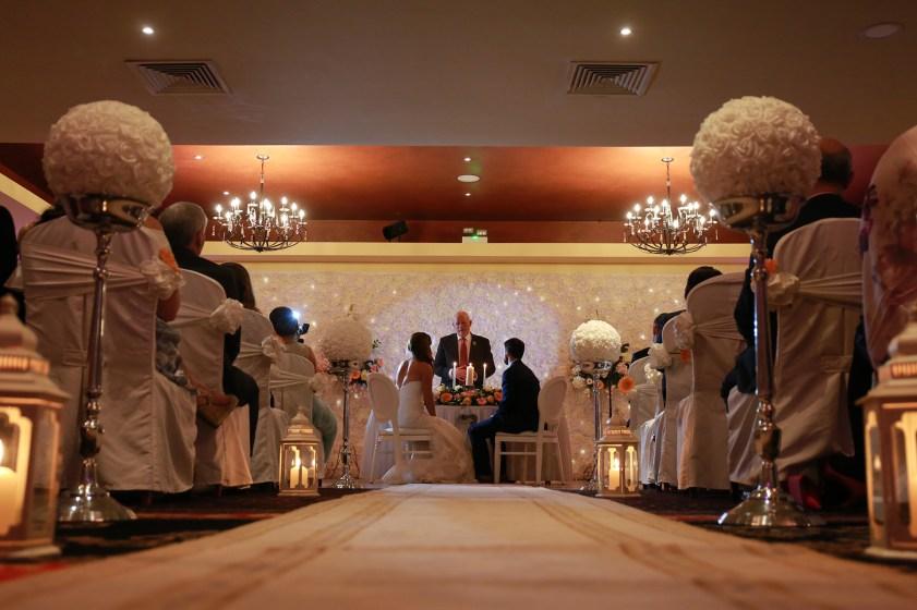 manuel-lavery-photography-wedding-photo33