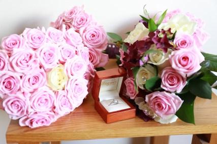 manuel-lavery-photography-wedding-photo38