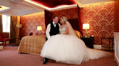 manuel-lavery-photography-wedding-photo39