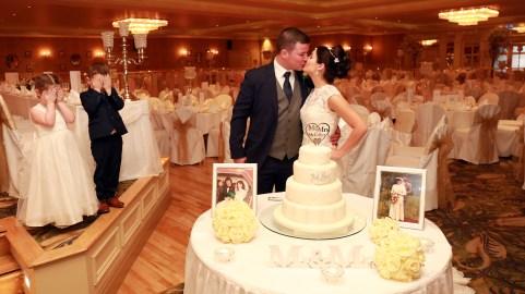 manuel-lavery-photography-wedding-photo41