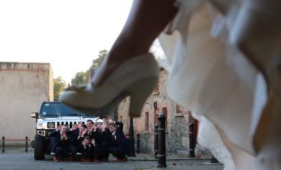 manuel-lavery-photography-wedding-photo43