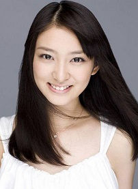 笑顔武井咲