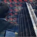 【無料】FX投資で稼げる人と、稼げない人。