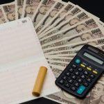 【無料本】FX投資で2017年は副業をしませんか?