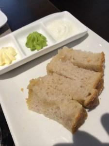 Test av Boha restaurant Bergen