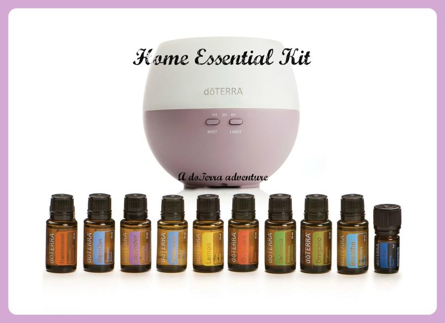 Home_Essentials_Kit_Full 1