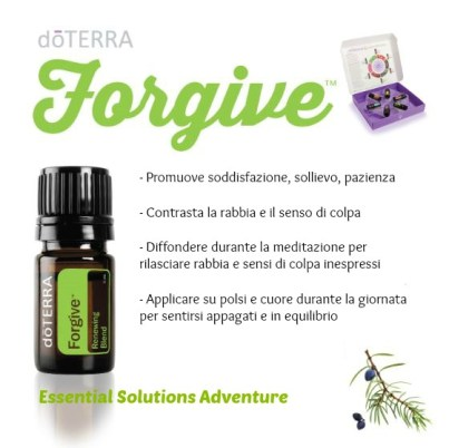 Blog-ready-forgive italiano