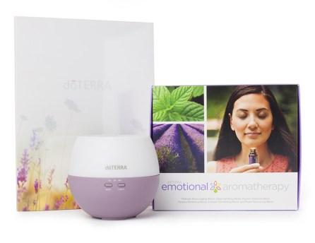 Emotional-Kit-792