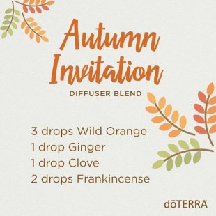 autun-invitation-blend