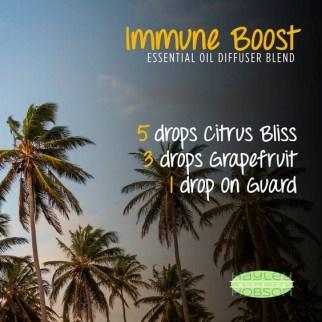 immune-boost
