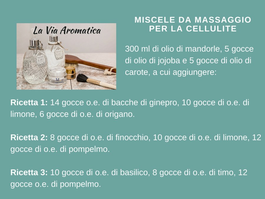 massaggio cellulite.pdf
