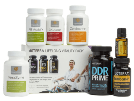 cleanse_and_restore_enrollment_kit_800x