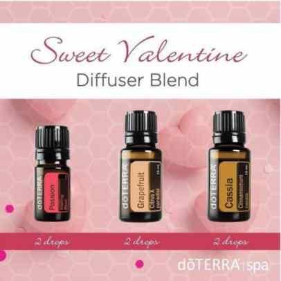 sweet-valentine-500x501
