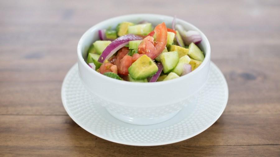 16x9-1400x787-french-cucumber-salad-us-en-web