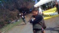 2012-03-11-battuta-fiarc-trescore_15