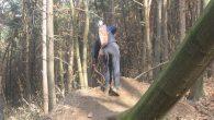 2012-03-11-battuta-fiarc-trescore_26