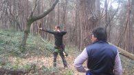 2012-03-11-battuta-fiarc-trescore_30
