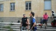Amichevole_Monte_Farno_22_07_2012_01