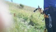 Amichevole_Monte_Farno_22_07_2012_32