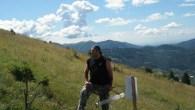 Amichevole_Monte_Farno_22_07_2012_33