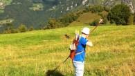 Amichevole_Monte_Farno_22_07_2012_41