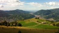Amichevole_Monte_Farno_22_07_2012_45