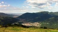 Amichevole_Monte_Farno_22_07_2012_47
