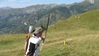 Campionati_2012_foto_dony032