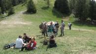 Campionati_2012_foto_dony049