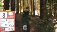 Campionati_2012_foto_dony063