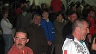 Campionati_2012_foto_dony117