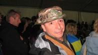 Campionati_2012_foto_dony119