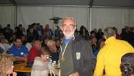 Campionati_2012_foto_dony126
