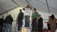 Campionati_2012_foto_dony128